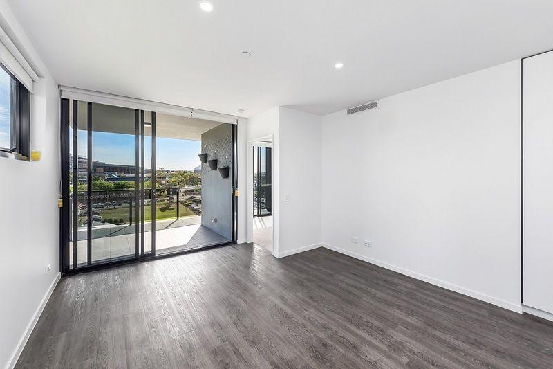 101/28 Wolseley Street, Woolloongabba QLD 4102, Image 1