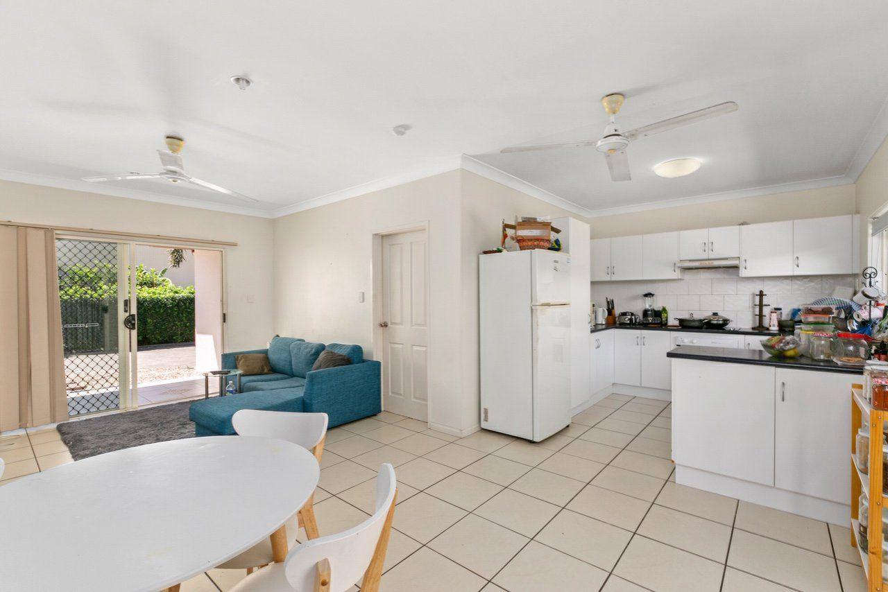 4/48 English Street, Manunda QLD 4870, Image 2