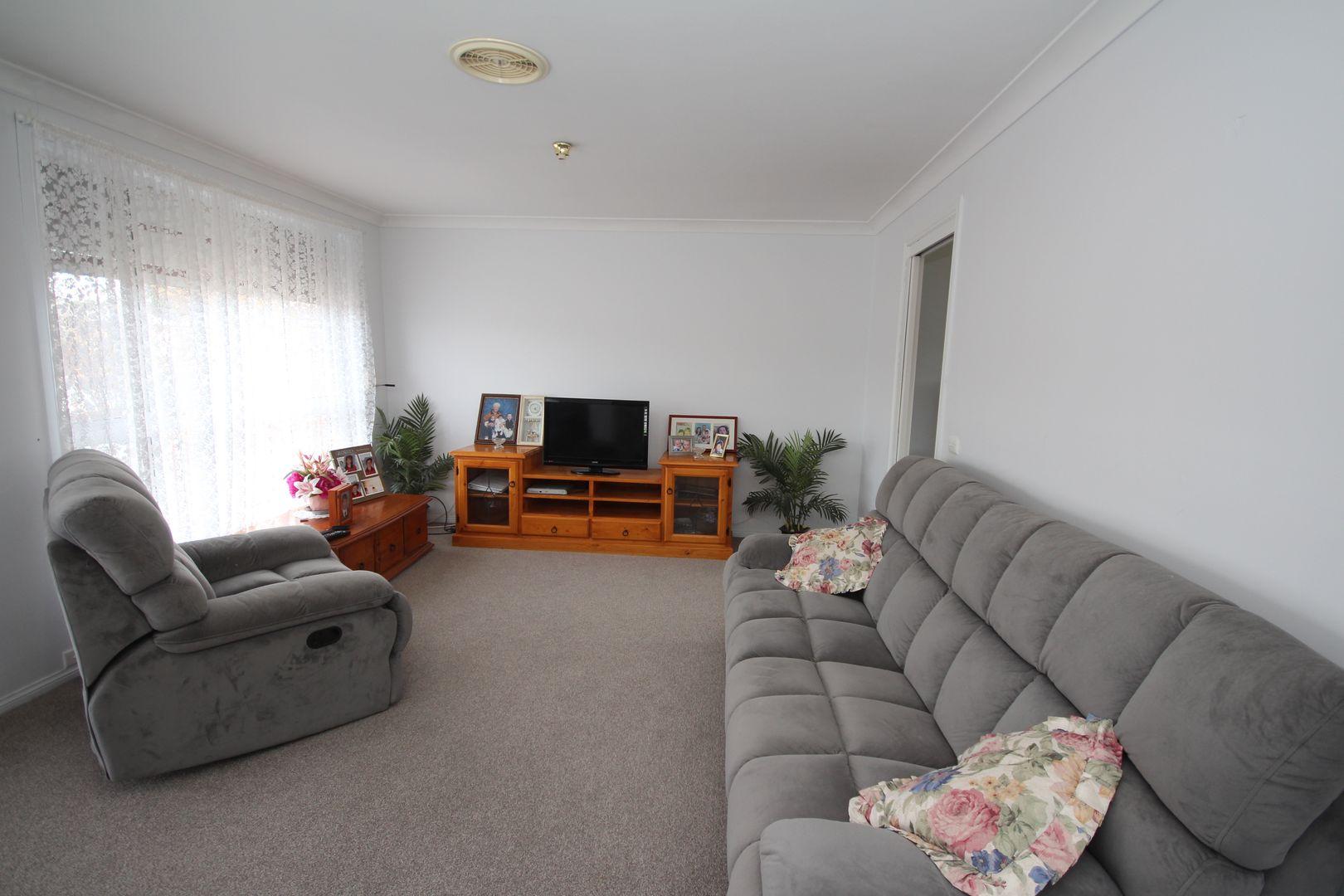 127 Curtis Street, Oberon NSW 2787, Image 1