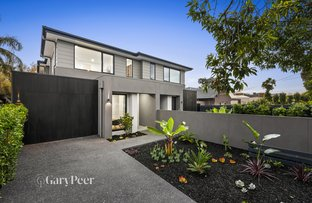 Picture of 86B Castlewood Street, Bentleigh East VIC 3165