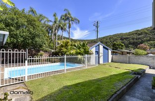 Picture of 16 Genoa Place, Tascott NSW 2250