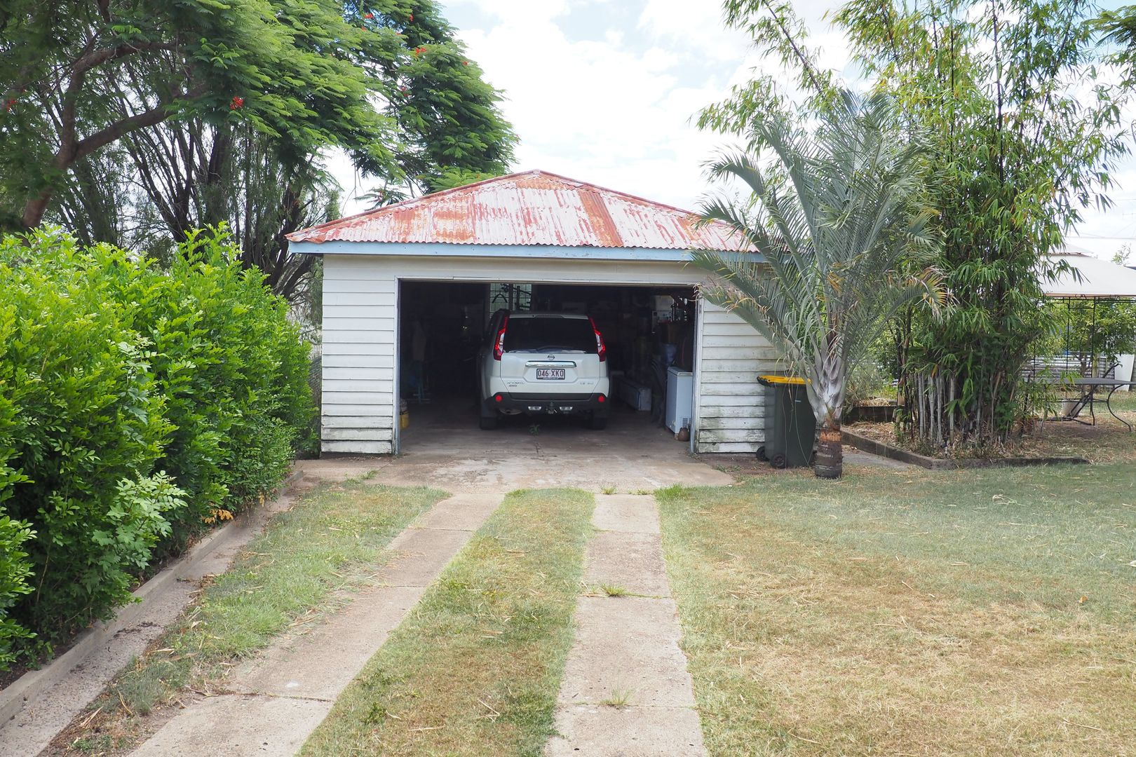 116 Neptune Street, Maryborough QLD 4650, Image 2