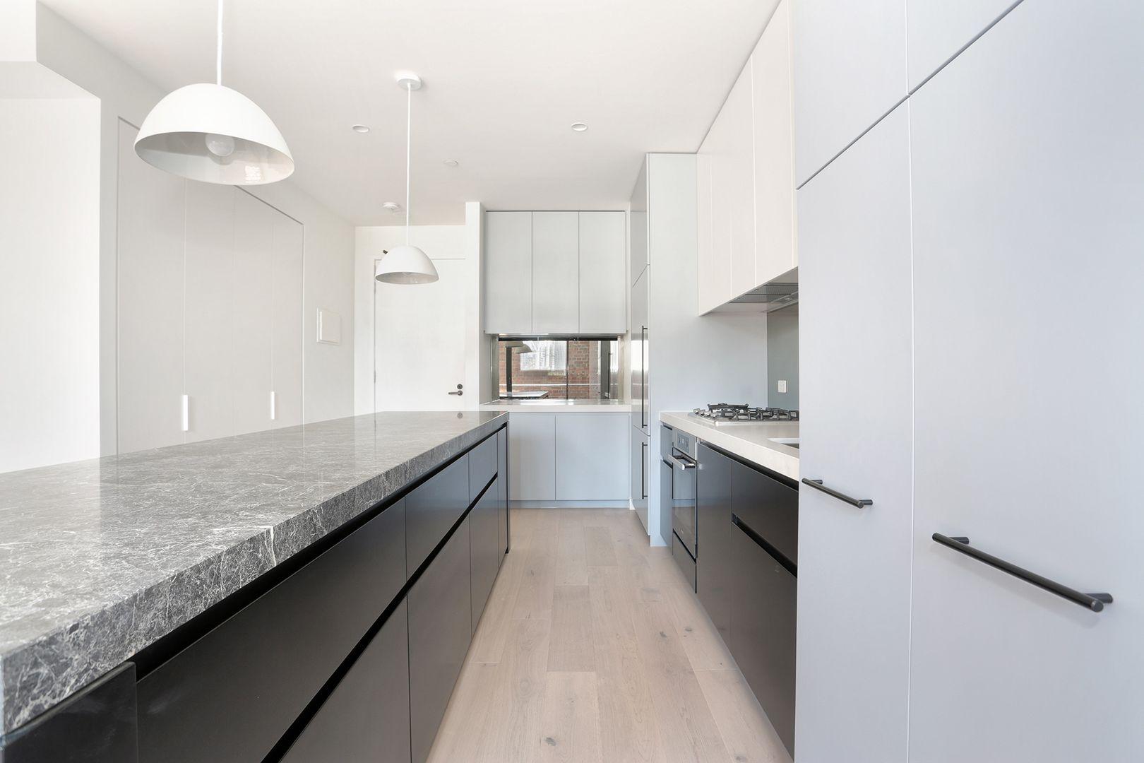 303/3-11 Howard Street, West Melbourne VIC 3003, Image 1