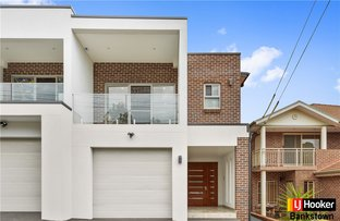 45 Augusta Street, Condell Park NSW 2200