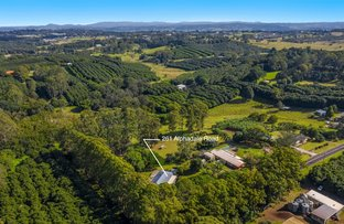 Picture of 261 Alphadale Road, Lindendale NSW 2480