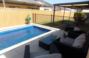 Picture of 10 Lowerhall Gardens, Southern River WA 6110