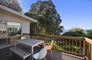 Picture of 17 Moorhouse Street, Lorne VIC 3232