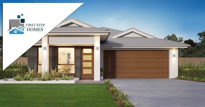 Macquarie Grove, Raymond Terrace NSW 2324, Image 0