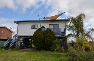Picture of 45 Rosemary Court, Yarrawonga VIC 3730