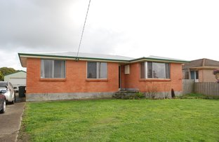 6 Banksia Crescent, Wynyard TAS 7325