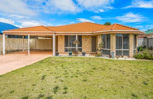 Picture of 5 Gonville Green, Port Kennedy WA 6172