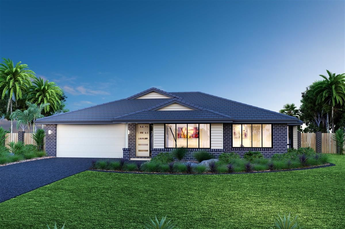 Lot 120, 8 Terlich Way, Jindera NSW 2642, Image 1