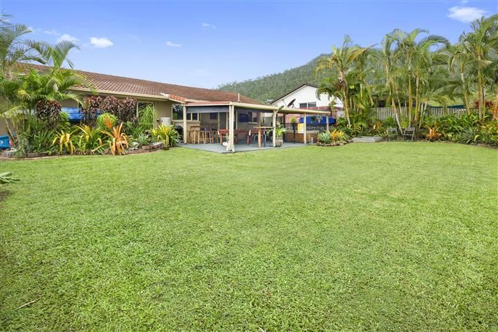 36 Valley Drive, Cannonvale QLD 4802, Image 2