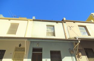 Picture of 17 Hackett Street, Ultimo NSW 2007