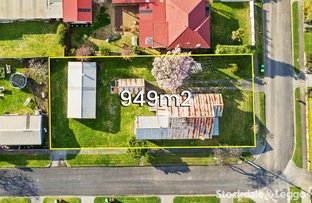 Picture of 11 Morrison Street, Traralgon VIC 3844