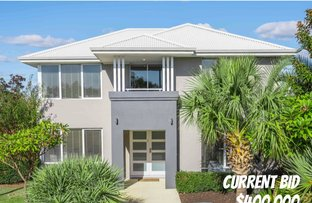 Picture of 51 Millstream Drive, Southern River WA 6110