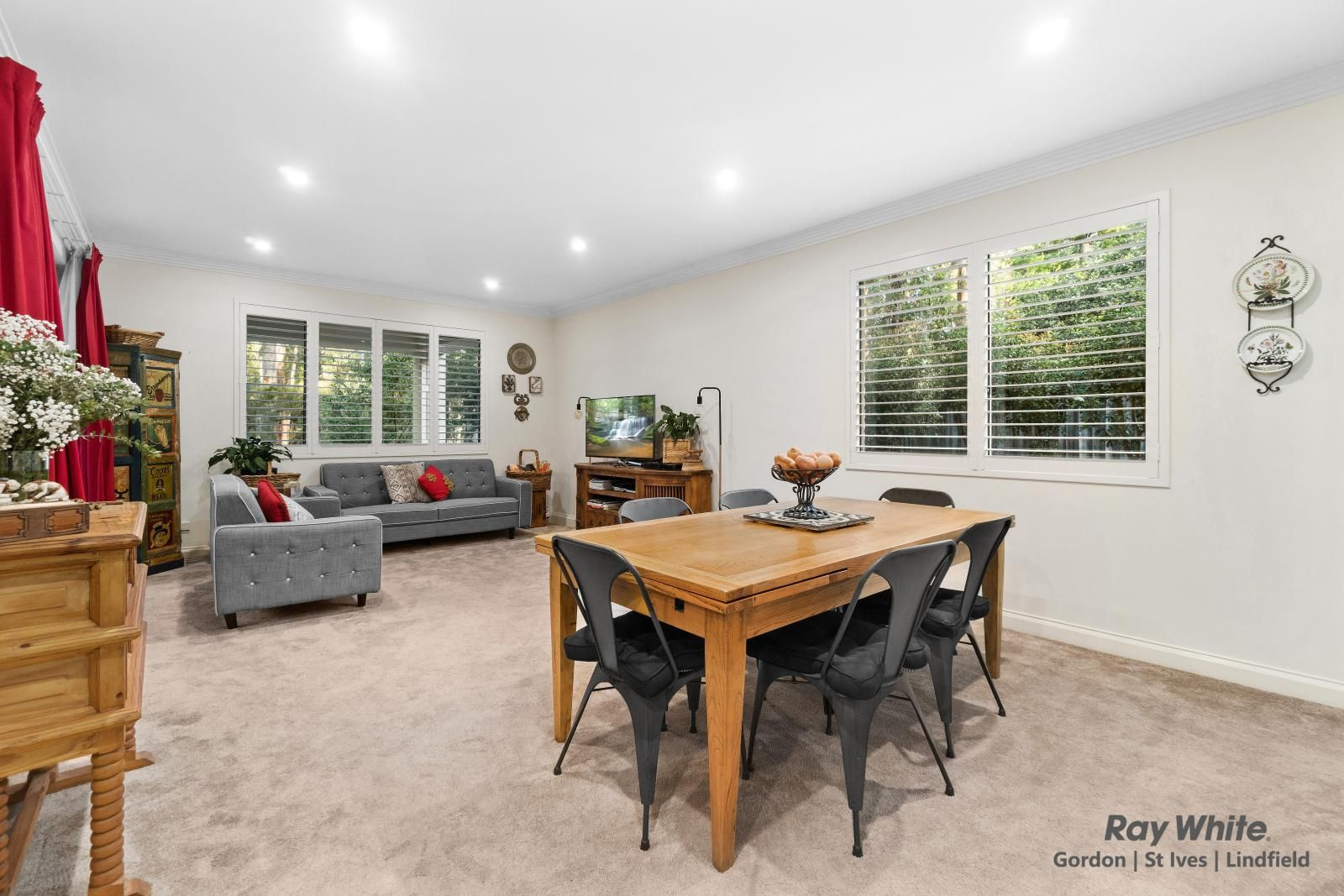 2/125-127 Mona Vale Road, St Ives NSW 2075, Image 1