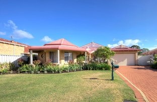 Picture of 9 St Patrick Close, Stirling WA 6021