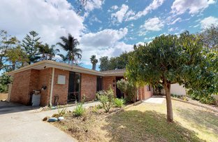 Picture of 15 Tait Place, Coolbellup WA 6163