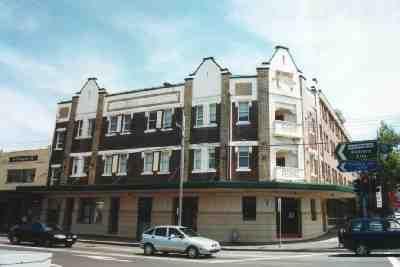 11/1 Henderson Road, Alexandria NSW 2015, Image 0