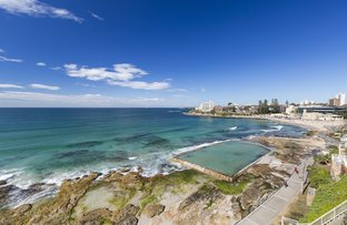 Picture of Ozone st, Cronulla NSW 2230