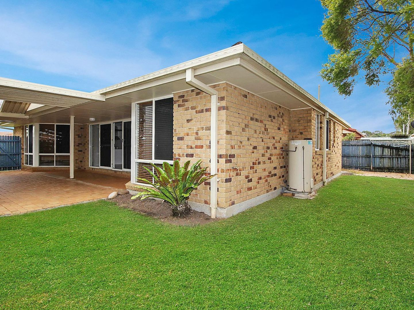 1 Waterview Court, West Ballina NSW 2478, Image 0