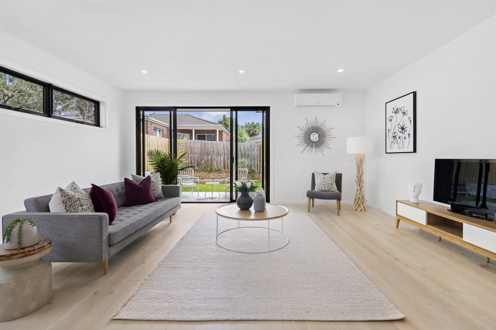 166B Power Avenue, Chadstone VIC 3148, Image 1