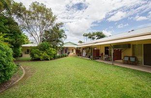 Picture of 17 Mount Milman Drive, Smithfield QLD 4878