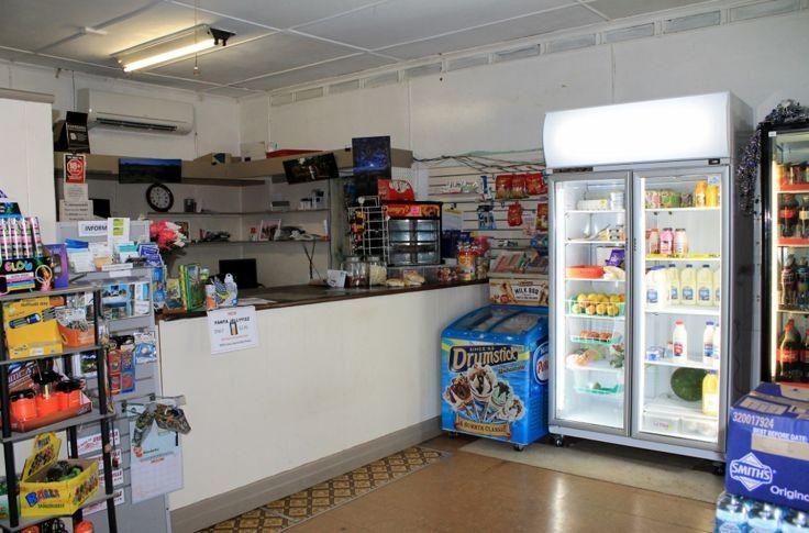 50 Urben Street, Urbenville NSW 2475, Image 1