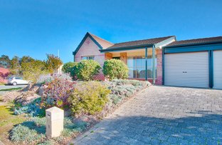 Picture of Unit 6,1 Sherry Court, Wynn Vale SA 5127