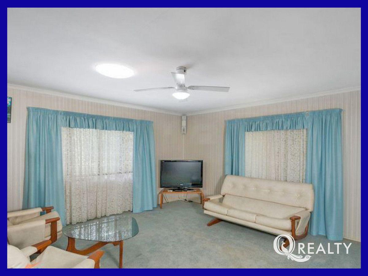 31 Lindis Street, Sunnybank Hills QLD 4109, Image 1