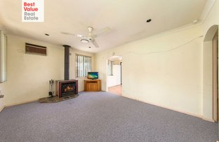 Picture of 21 Hasselburgh Road, Tregear NSW 2770