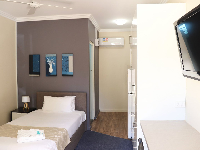 51 Victoria Street, Taree NSW 2430, Image 1