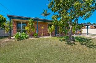 Picture of 78 Vienna Road, Alexandra Hills QLD 4161