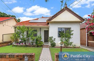 Picture of 85 Abercorn St, Bexley NSW 2207