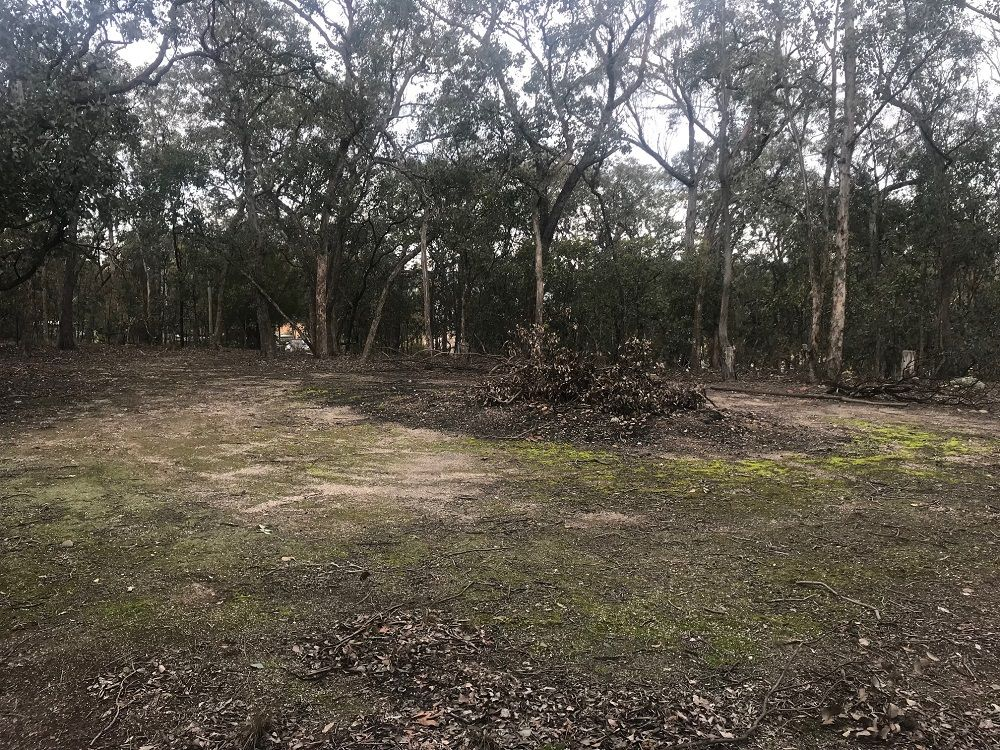 286 Ryans Road, Coongulla VIC 3860, Image 2