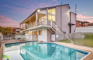 Picture of 6 Dolphin Street, Macgregor QLD 4109