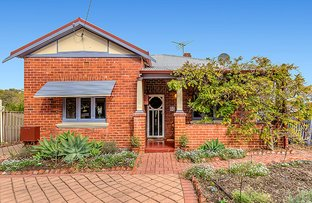 129A Peninsula Road, Maylands WA 6051