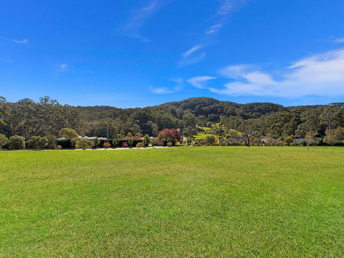4 High Valley Close, Wamberal NSW 2260, Image 0