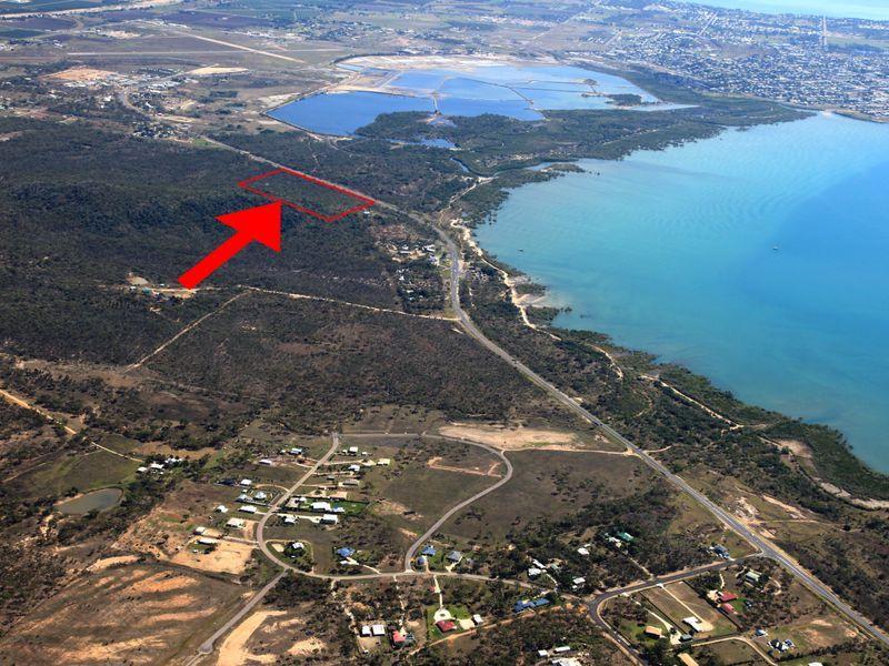 232 Bruce Highway, Bowen QLD 4805, Image 0