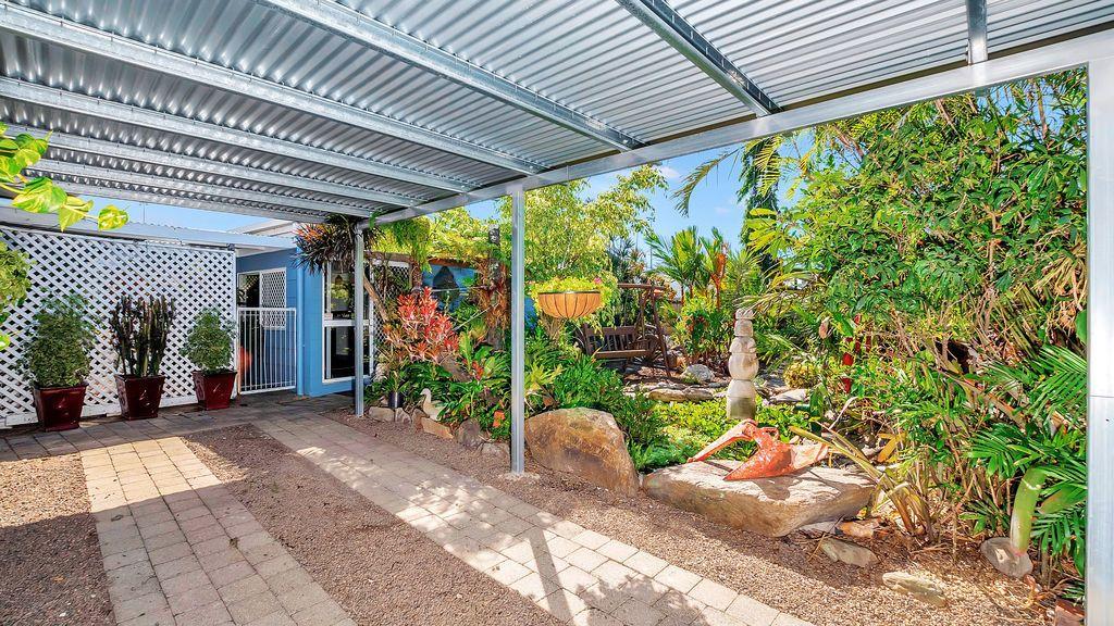 176 Trinity Beach Rd, Trinity Beach QLD 4879, Image 0