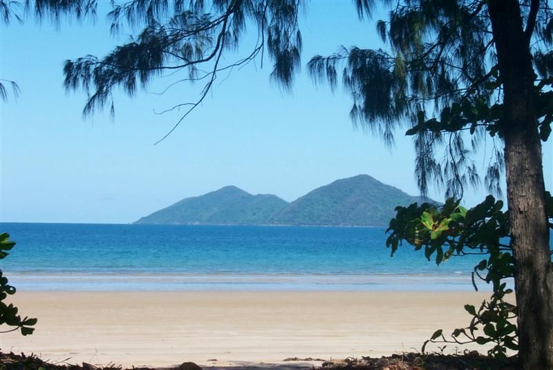 6 Conch, Mission Beach QLD 4852, Image 2