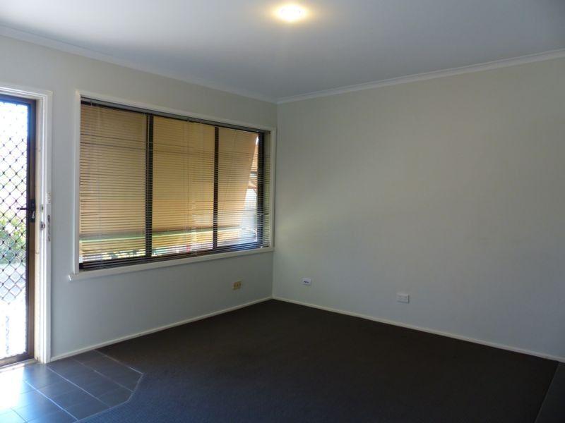 1/336 Weidner Crescent, East Albury NSW 2640, Image 2