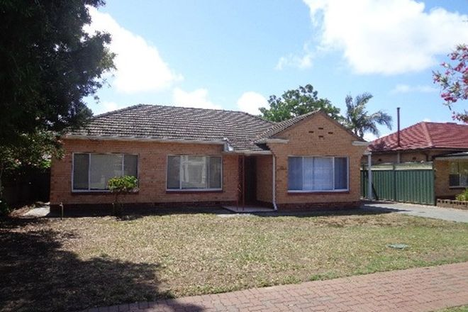 Picture of 38 Westmoreland Road, GRANGE SA 5022
