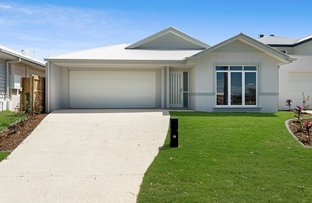 Picture of 6 Arundel Springs Ave, Arundel QLD 4214