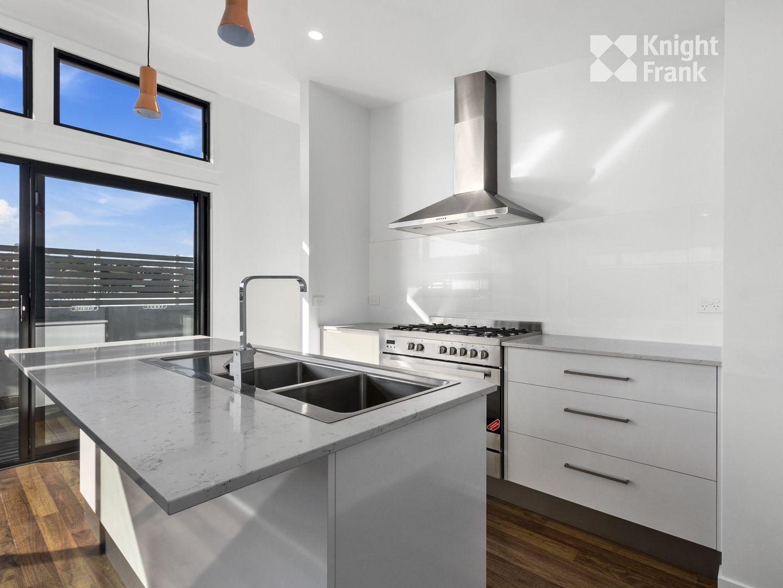 2/4 Lefroy Street, North Hobart, 7000, North Hobart TAS 7000, Image 1