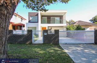 Picture of 13 Warraba Street, Hurstville NSW 2220