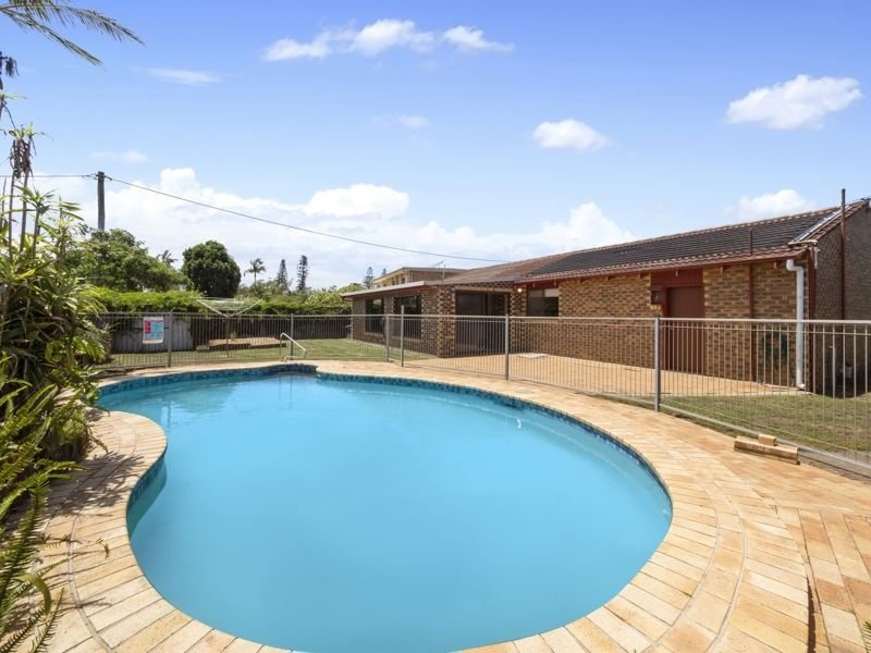 11 Honeysuckle Place, Mylestom NSW 2454, Image 1