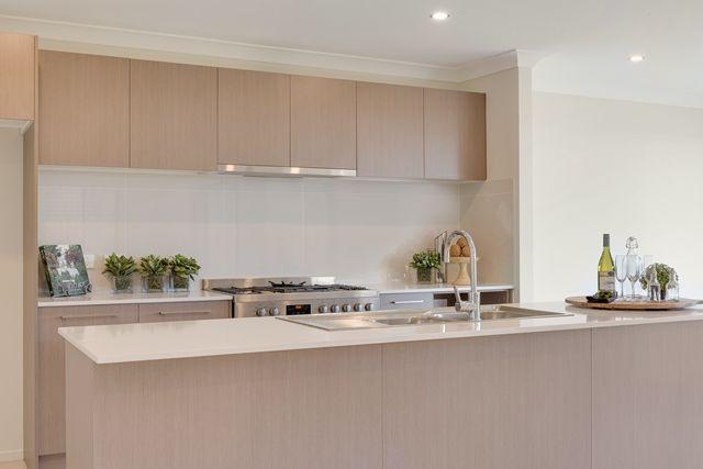 Lot 3006 Annaluke Street, Riverstone NSW 2765, Image 2