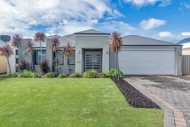 Picture of 10 Glyde Way, SOUTH YUNDERUP WA 6208